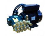 Аппарат высокого давления Hawk M 1914 BPLE