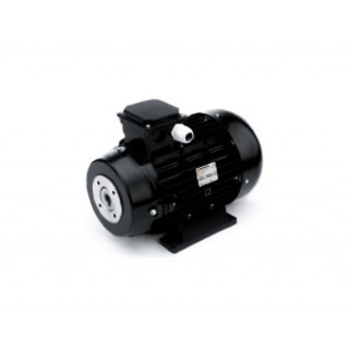 Электродвигатель Hawk Nicolini 3 кВт, 1 фазы 1450 об/мин