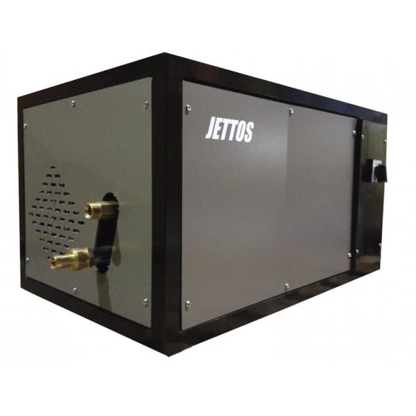 Аппарат высокого давления Hawk FS 2015 BP
