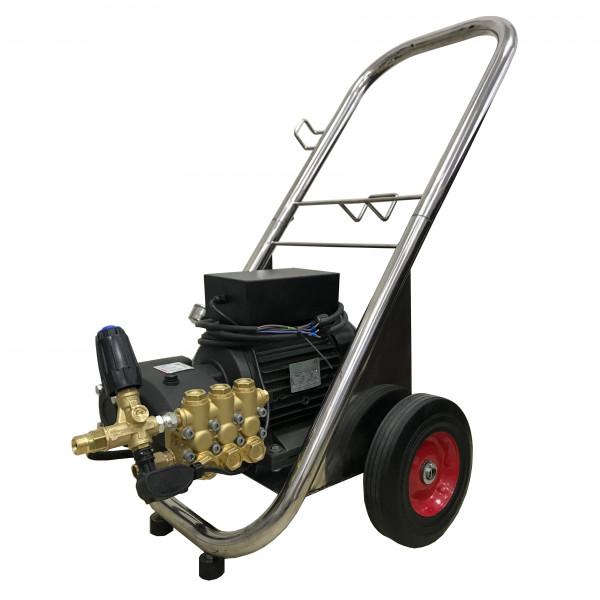 Аппарат высокого давления Hawk FX 2515 Mob TS