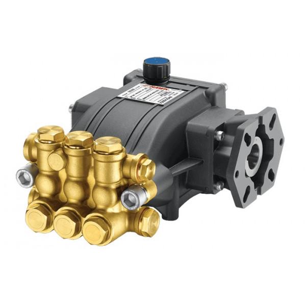 Плунжерный насос высокого давления Hawk NHD9520G (R/L)