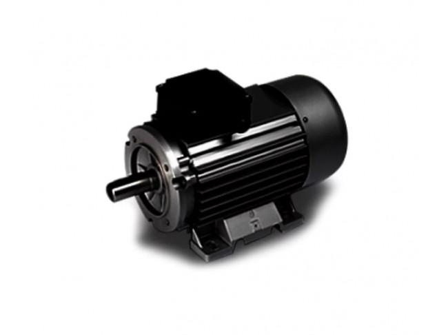 Electrics Motors Europe T160 H63A2078001E0 в фирменном магазине Hawk