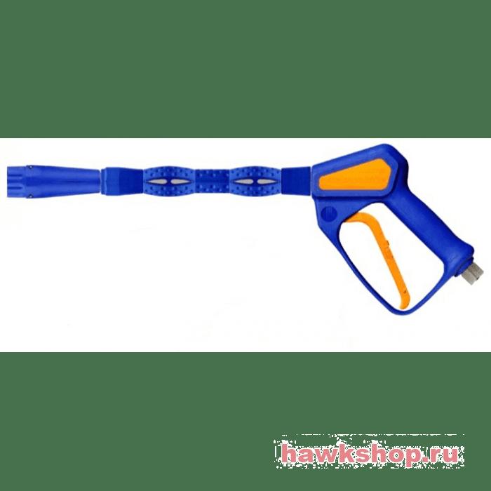 Standard easywash365+ 202600918 в фирменном магазине Hawk