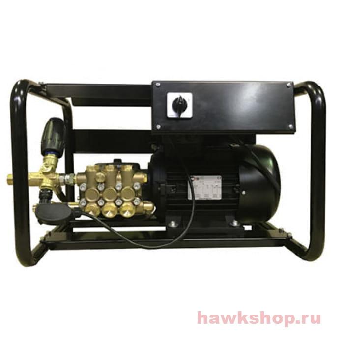 Аппарат высокого давления Hawk FJ 1914 TTS