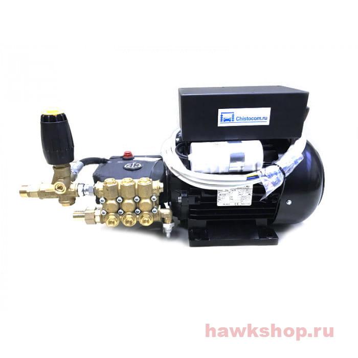 Аппарат высокого давления Hawk M 1414 BP