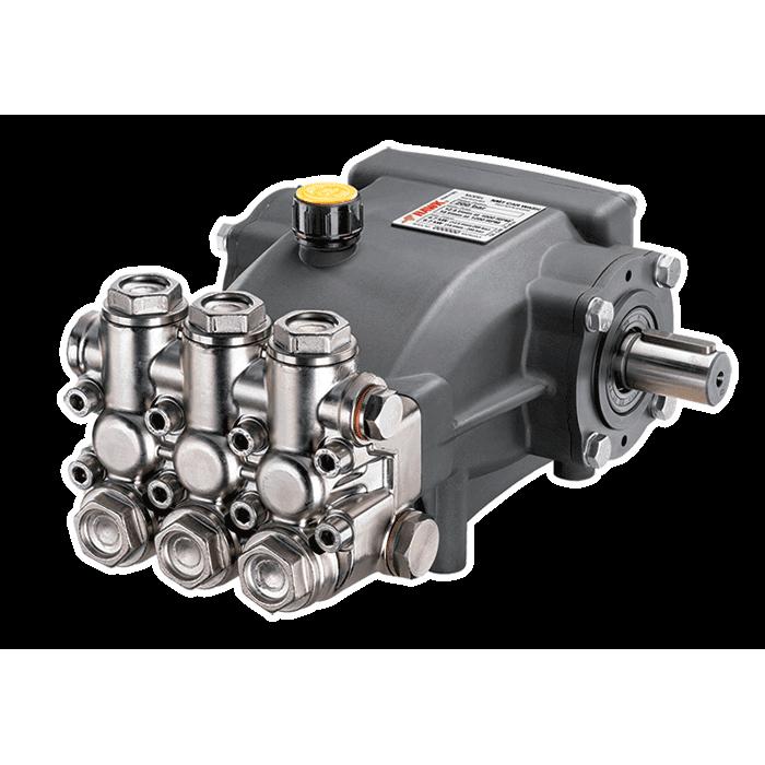 Плунжерный насос высокого давления для автомойки Hawk NMT1520CWR