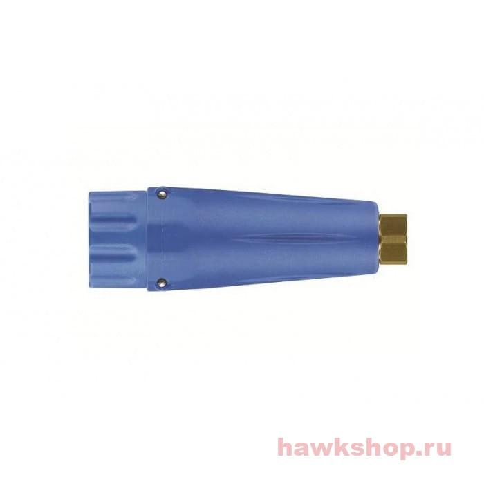 ST-75 200075574 в фирменном магазине Hawk