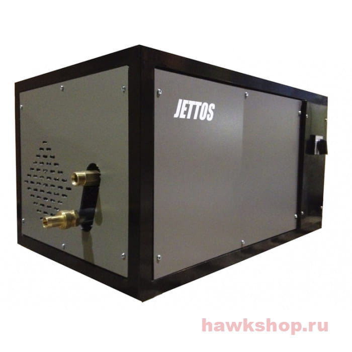 Аппарат высокого давления Hawk FS 1914 BPL