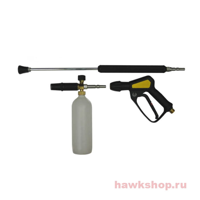 SUTTNER 020206 в фирменном магазине Hawk