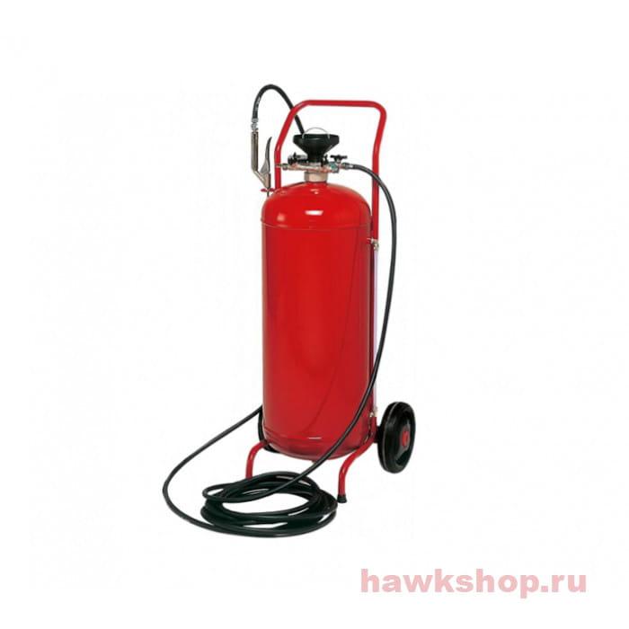 Пеногенератор Hawk Lt 50 foamer - 101030