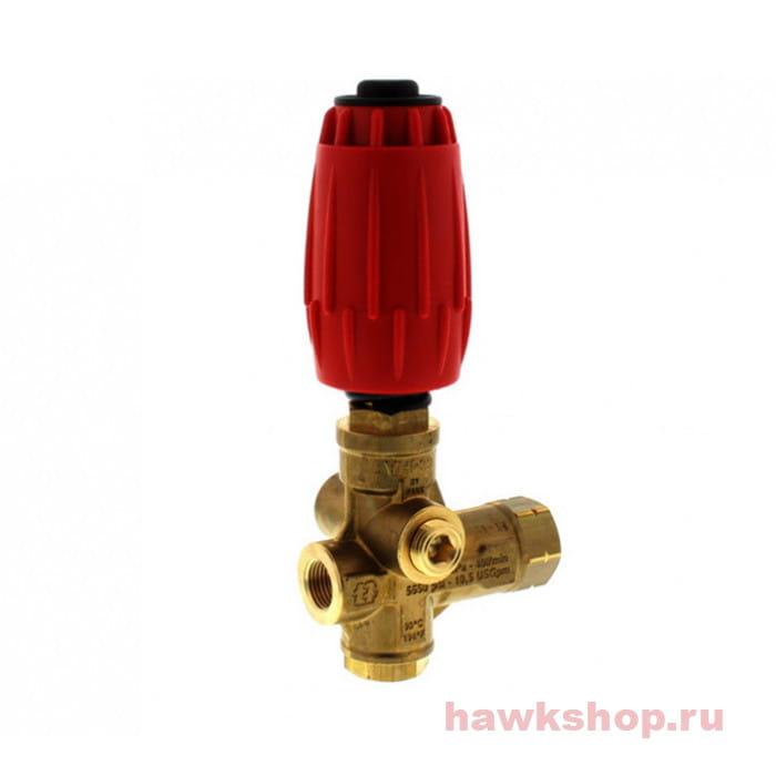 Регулятор давления Hawk VHP39