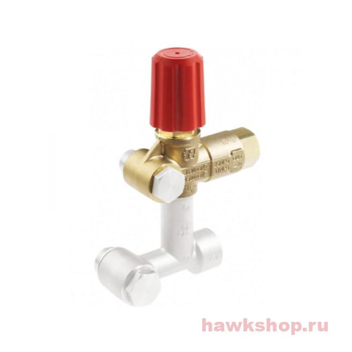 VRF2 310 4072401000 в фирменном магазине Hawk