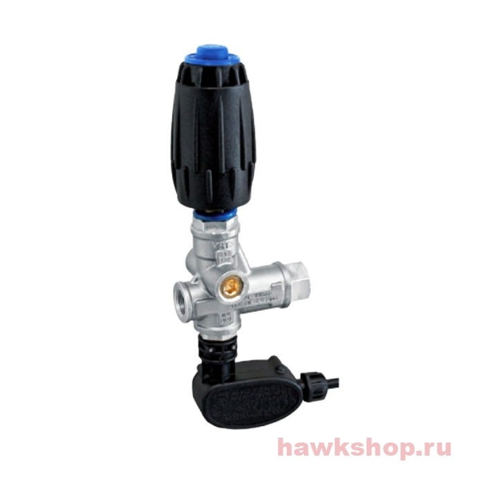 Регулятор давления Hawk VRT3 160 Inox