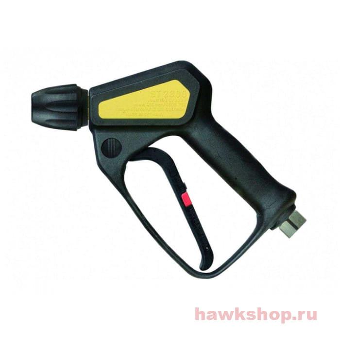 ST-2300 202300536 в фирменном магазине Hawk