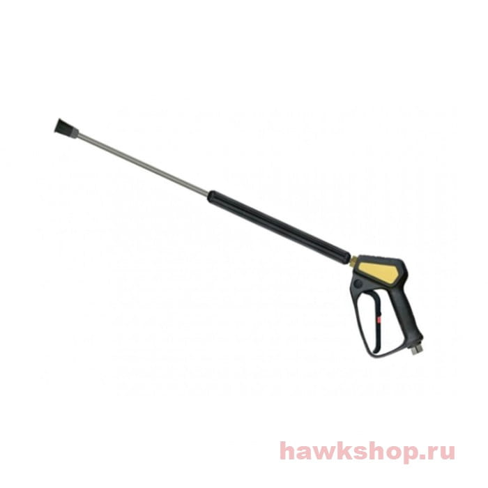 Пистолет в/д Hawk ST-2300 в сборе