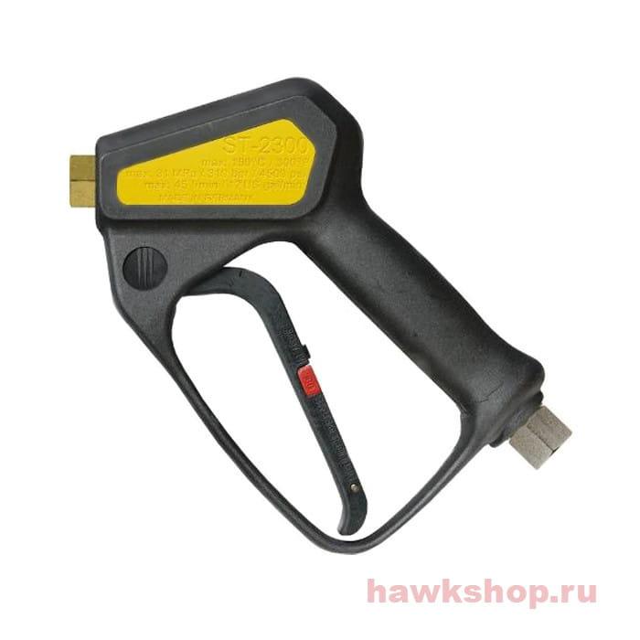 """Пистолет в/д Hawk ST-2300 3/8""""F"""