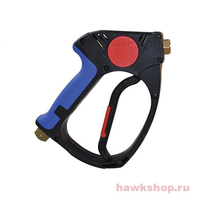 MV2012 SW TOP 4012303011/401011 в фирменном магазине Hawk