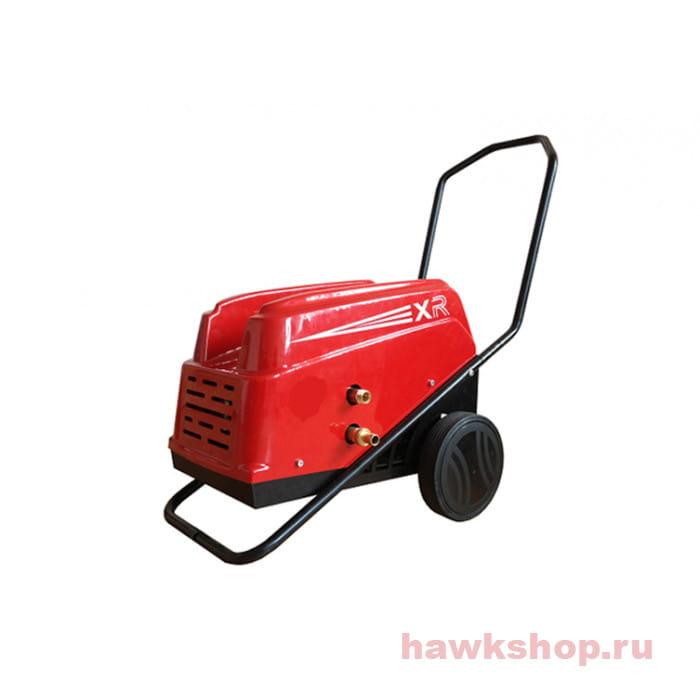 Аппарат высокого давления профессиональный Hawk EDDY XR 18/15