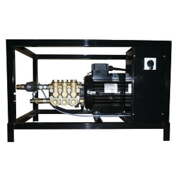 Аппарат высокого давления Hawk FX 1914 BPH