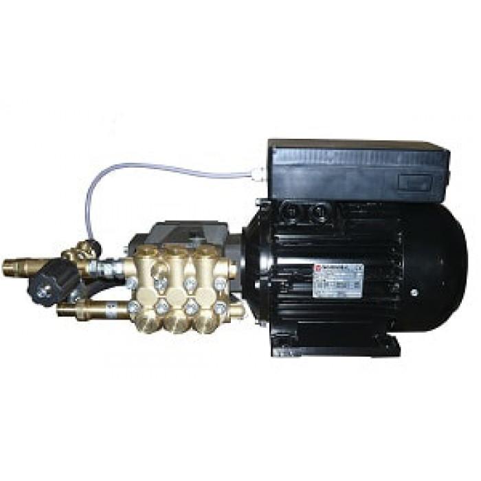 Аппарат высокого давления Hawk M 2015TS