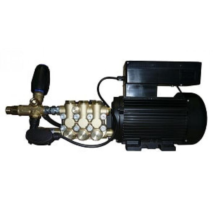 Аппарат высокого давления Hawk M 1914TSH