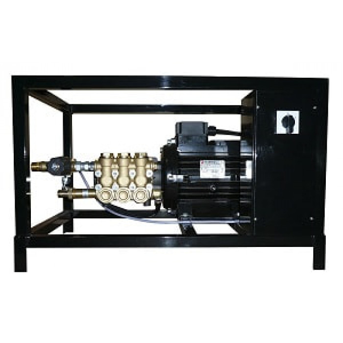 Аппарат высокого давления Hawk FX 1914 TSH