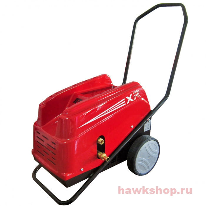 Аппарат высокого давления Hawk EDDY XR 19/14 BP