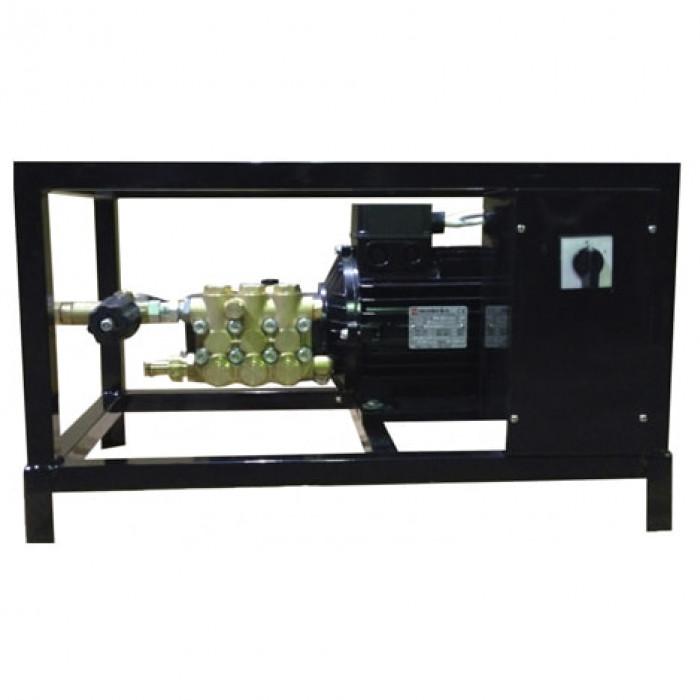 Аппарат высокого давления Hawk FX 1511 BP