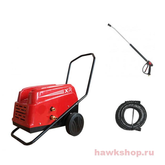 EDDY XR 18/15, 2SС DN08 Compact, MV925 в сборе 781815, 82C22E10, 401701 в фирменном магазине Hawk