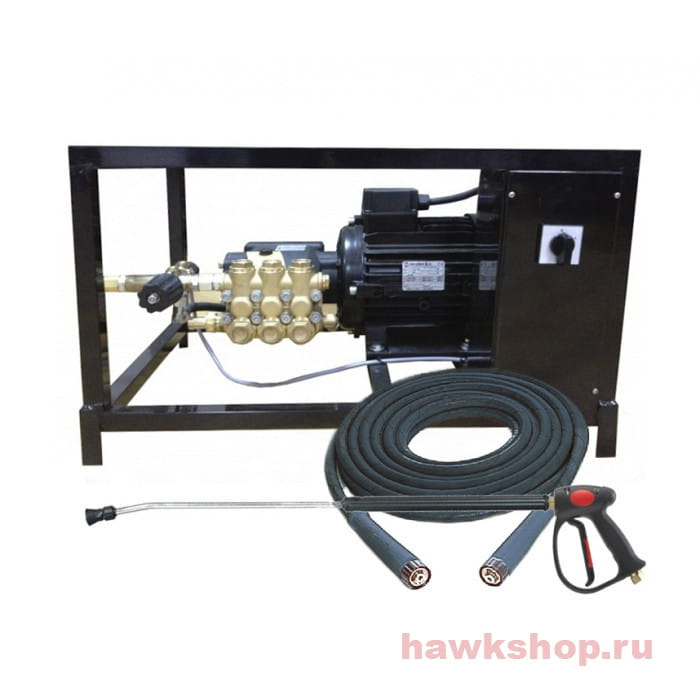 FX 2515 BP, 2SС DN08 Compact, MV925 в сборе FX 2515BP, 82C22E10, 401701 в фирменном магазине Hawk
