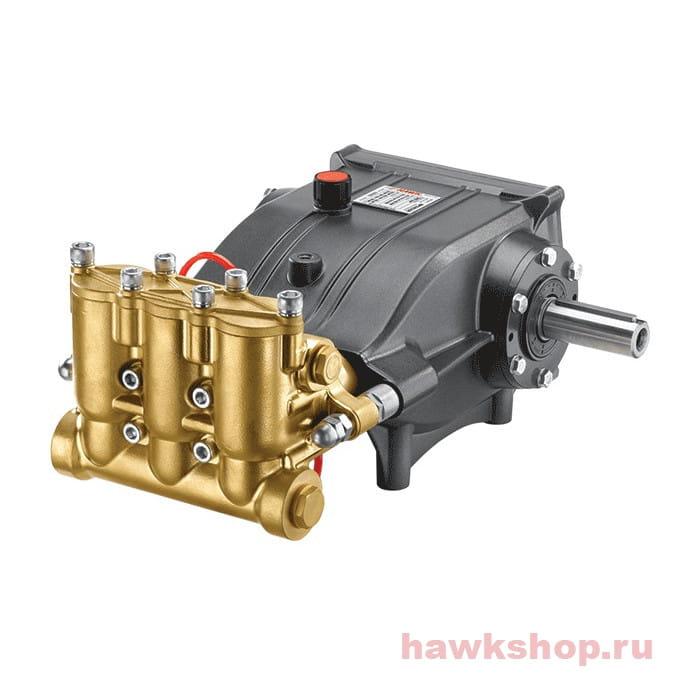 MPX3050R 1.099-176.0 в фирменном магазине Hawk